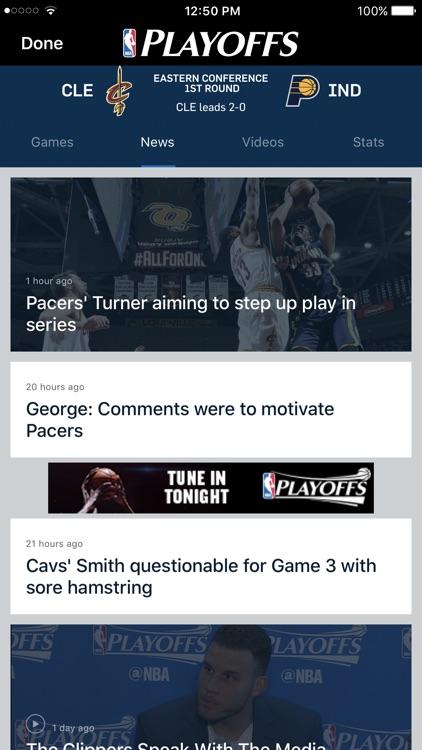NBA screenshot-2