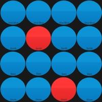 Codes for EDM MAKER : Dubstep Dubpad Hack