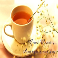 Good morning messages and greetings on the app store good morning messages and greetings 4 m4hsunfo