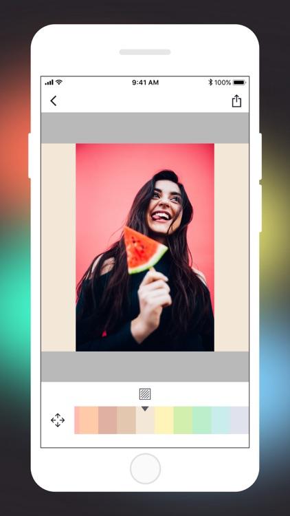 Famedgram - Repost photos screenshot-4