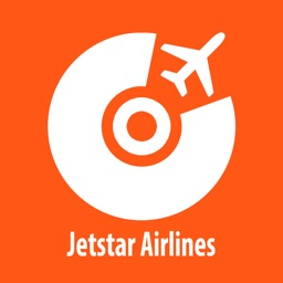 Air Tracker For JetStar Airways Pro