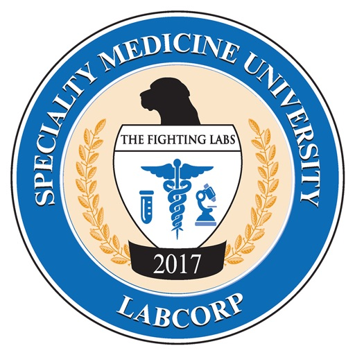 LabCorp SMU 2017
