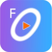 iToolsApp - Reader, Media Player and Utility Tools