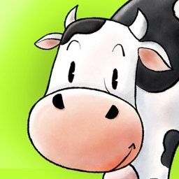 MyMoo: Milky Jorney - Top Farm Simulation Game