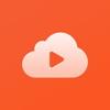 Cloud Video Player - Play Offline for Dropbox Reviews