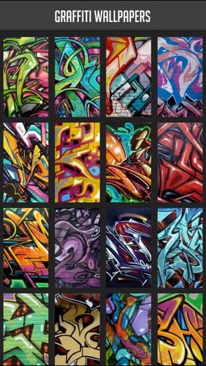 Unduh 670 Wallpaper Iphone Graffiti HD Terbaru