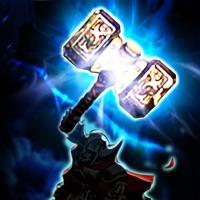 Codes for Hammer of Fury Hack