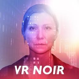 VR Noir