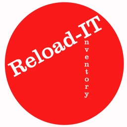 Reload-IT-Inventory