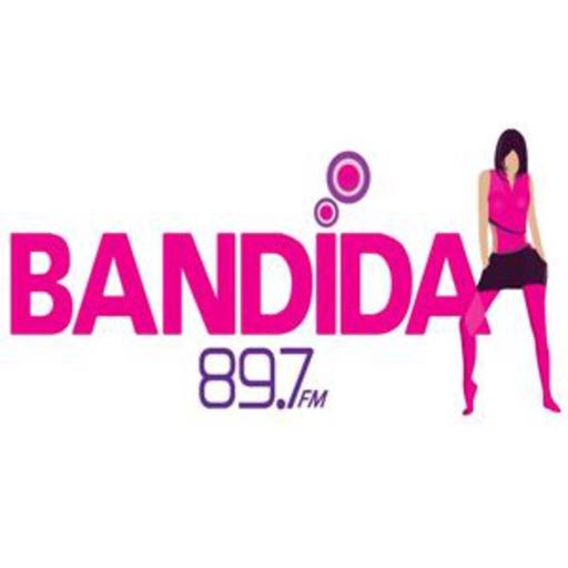 Radio Bandida