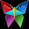 PrintLife 4 - Chronos Inc.