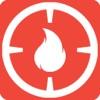 消防设备地理信息系统