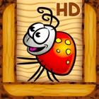 Beyond Ynth HD icon