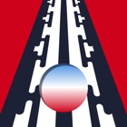 IMPOSSIBLE ROLLING ROAD icon