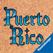 Puerto Rico HD