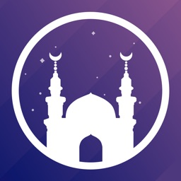 Athan Pro - Muslim Prayer Times Qibla أوقات الصلاة