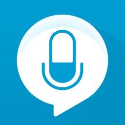 Speak & Translate - Free Voice & Text Translator