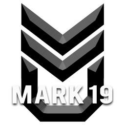Mark 19 Apparel