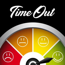 Time Out - Live Behaviour Meter