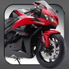 Bike Pictures – Motorcycle Wallpapers & Background - iPhoneアプリ