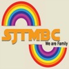 St. James Temple MBC