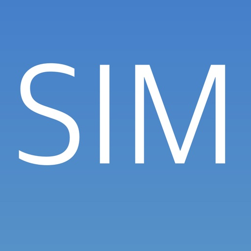 SIM - Offline Point of Sale & Inventory Management