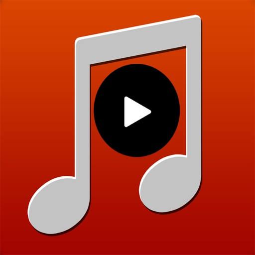 Add Music with Video:Join Multiple Video&New Audio