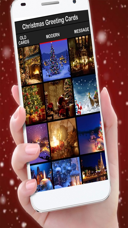 Christmas Wallpaper - 2016 Christmas Celebration