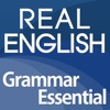 Real English Grammar Essential Ranking