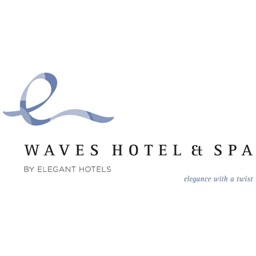 Waves Hotel & Spa by Elegant Hotels Barbados