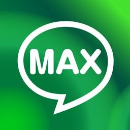 出会い系 - 出会いがMAXの出会い系アプリ