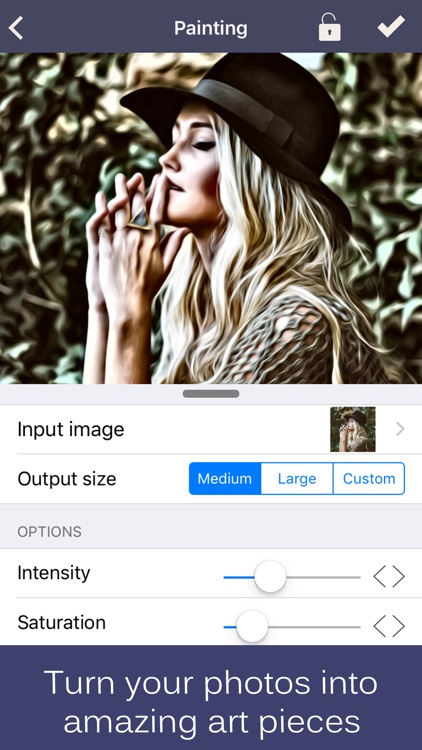 SuperPhoto - Photo Effects & Filters