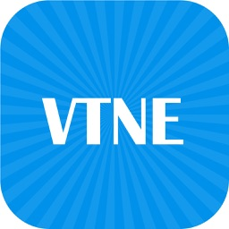 VTNE Practice test