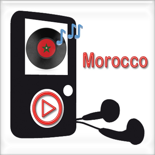 moroccan radios top stations musique player fm on the app store. Black Bedroom Furniture Sets. Home Design Ideas