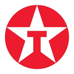 Texaco with Techron Station Finder