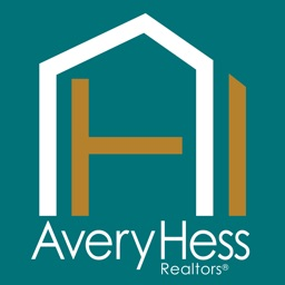 AveryHess Real Estate Search