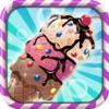 厨房游戏 - 3岁-6岁儿童游戏免费