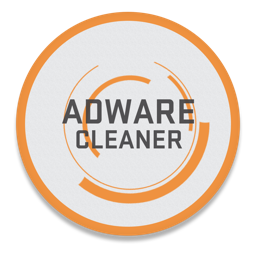 Ícone do app Adware Cleaner - Remove Adware, Spyware, and Restore Your Browser