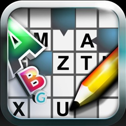 Crosswords Pro