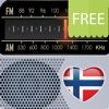 Radio Norge / Norway Lite