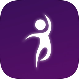 Best Days – An Empowerment App to Make It Happen