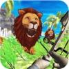 阿切尔的电话:狮子狩猎在丛林2017年