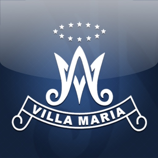 Villa Maria Catholic Primary School Hunters Hill