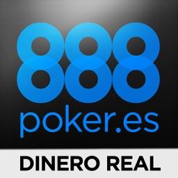 888poker – Juega al Poker Texas Hold'em Gratis!