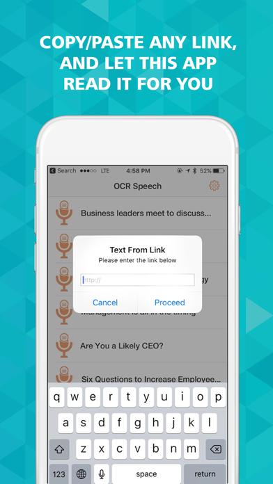 best app pdf voice reader iphone