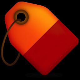 Ícone do app Music Tag Edit - Batch ID3 Editor