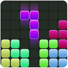 Activities of Block Puzzle Master