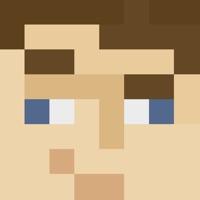 QBs D Skin Editor En App Store - Skin para minecraft pe de messi