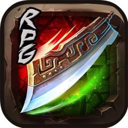 RPG Ninja Quest 3D