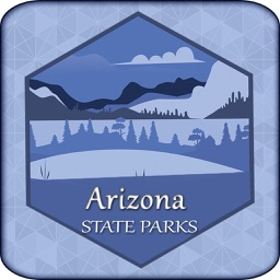 Arizona - State Parks Guide